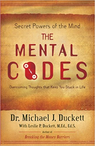 the mental codes